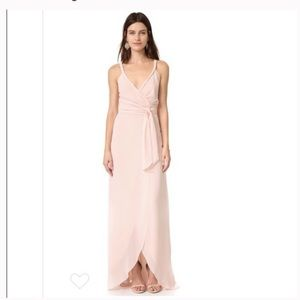Ceremony by Joanna August dress